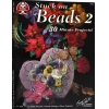 Stuck On Beads 2 30 Minute Projects